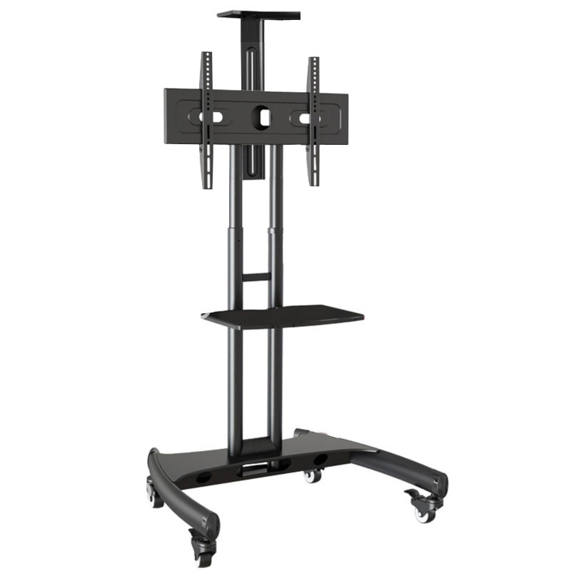 Mobile Display Stand AVF1500-50-1P