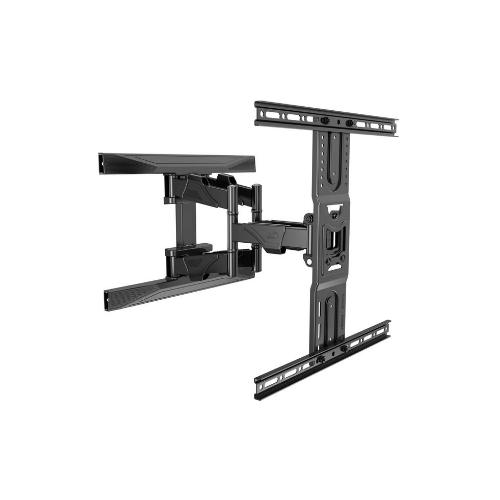 P6 full motion mount (1)