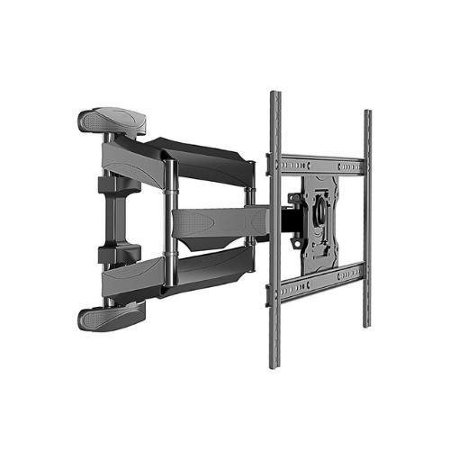 X8 full motion mount